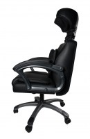 power-chair-irest-rc-b2b-black-2