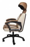 power-chair-rc-b2b-1-bezevoe3