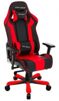 dxracer_king_gaming_chair_NR7