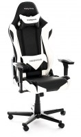 dxracer_racing_gaming_chair_-_ohrf0nw