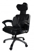 power-chair-irest-rc-b2b-black-3