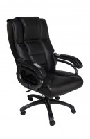 power-chair-plus-rc-b01-1-1