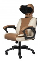 power-chair-rc-b2b-1-bezevoe