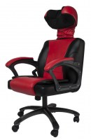 power-chair-rc-b2b-1-krasnoe-1