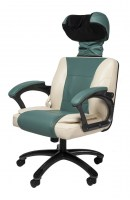 power-chair-rc-b2b-1-sinee-1