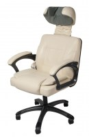 power-chair-rc-b2b-1-svetlo-bezevoe-2